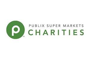 publixcharities